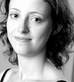 Cyrielle Eberhardt