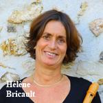 Hélène Bricault