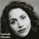 Isabelle Obadia