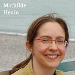 Mathilde Hénin