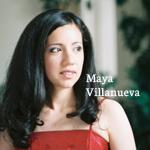 Maya Villanueva